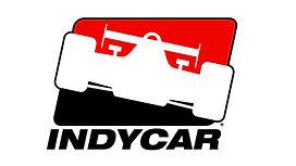 Indy Car Logo.jpg