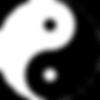 yin-and-yang-152829_640.png