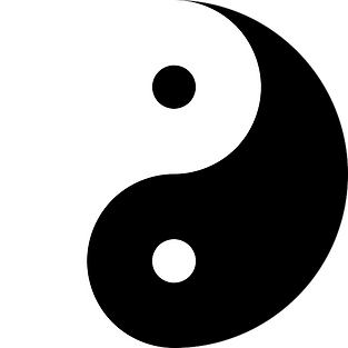 yin-and-yang-152829_640.png