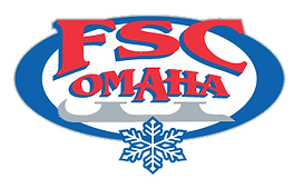 FSCO logo - no outside background.png