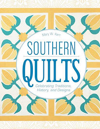 SouthernQuiltscover_sm.jpg