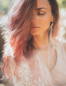 Benefits of Maintaining Haircare Routine and Hair Health by Krisspi