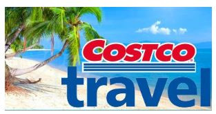 Costco Travel: 7 Things to Know Before You Book Your Next Vacation