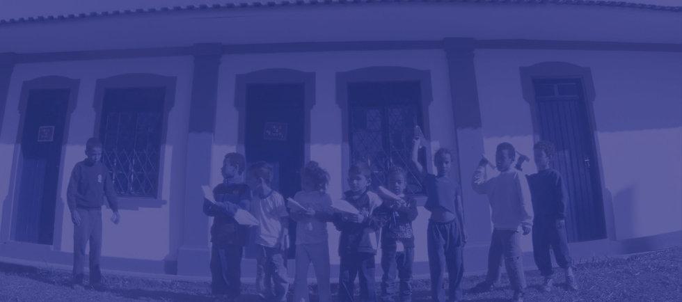 banners instituto10.jpg