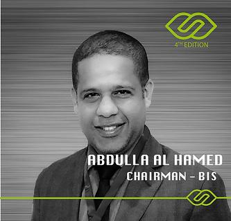 Abdulla Al Hamed .png