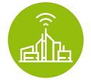 Smart Cities Start up.png