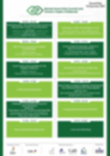 agenda design final 11-9-2 copy copy-pag