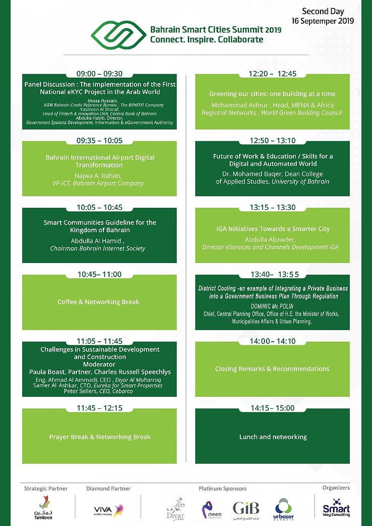 agenda design final 11-9-2 copy copy-pag