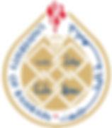 UOB logo_final.jpg