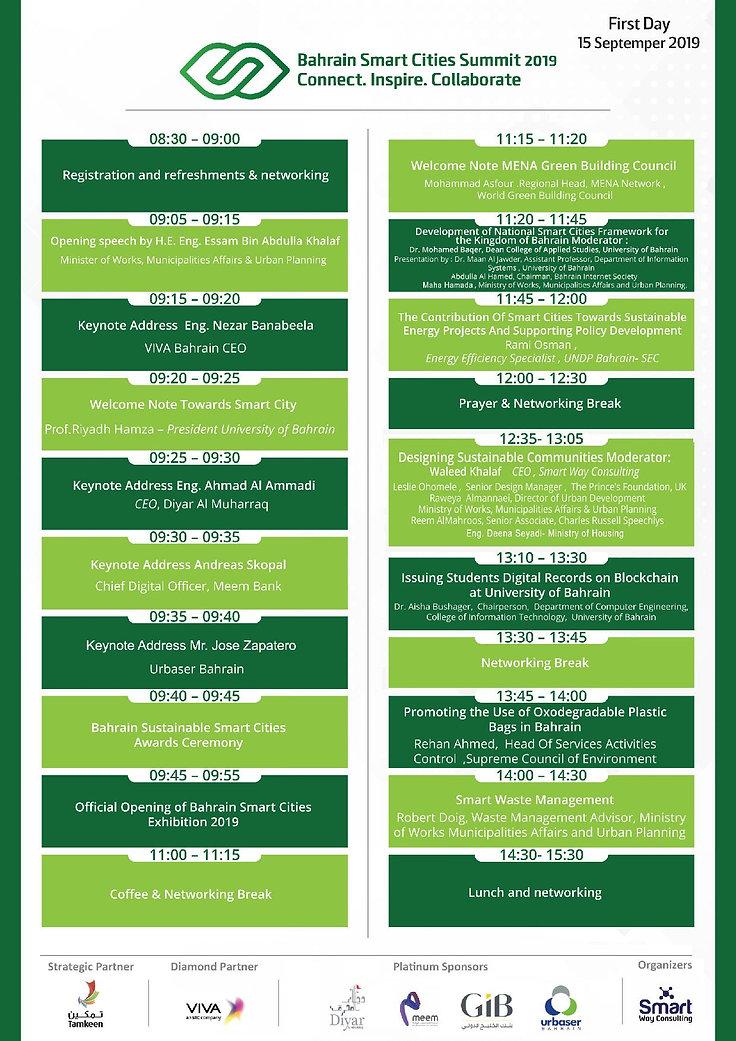 agenda design final 11-9-1 copy copy-pag