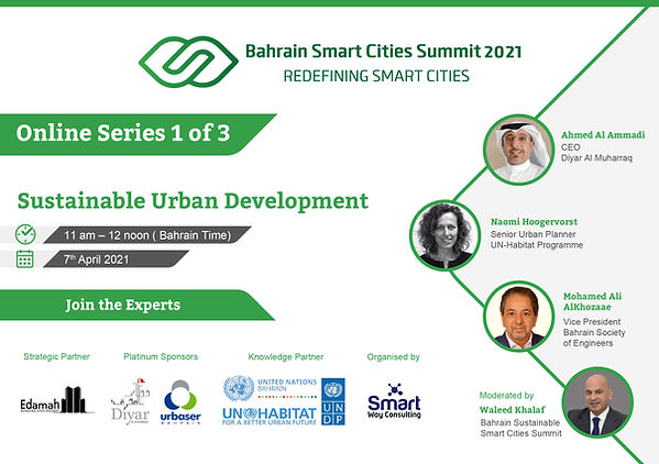 SMART CITIES Summit 2020 - n-01.jpg
