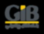 GIB_logo_stack_arab_primary_pos_cmyk-01.