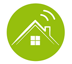 Smart Real Estate.png