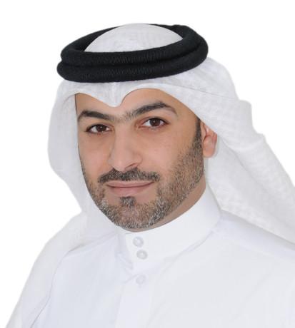 Dr. Maan Aljawder