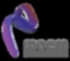 Meem Bh Logo 300DPI.png
