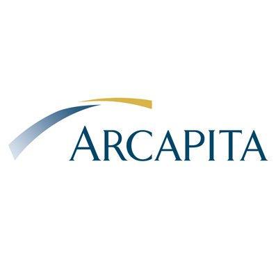Arcapita