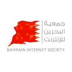 BIS logo.png