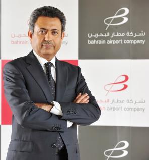 CEO Photo (1).jpg