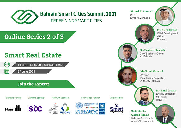SMART-CITIES-Summit-2-of-3ccccc.jpg