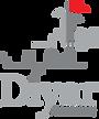 logo gray charcoal.png
