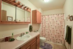 Greystone Bathroom