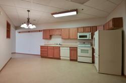 Landmark I Kitchen