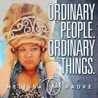ordinary-people-ordinary-things-2200x220