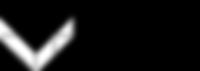 32354056-0-zeta-logo-black-whit.png