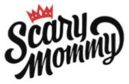 scarrymommy.jpg