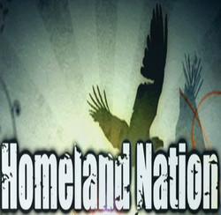 HOMELAND NATION