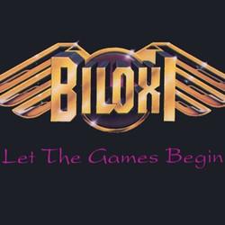 BILOXI - single