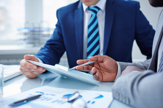 What you should look for in a Sales Consultant