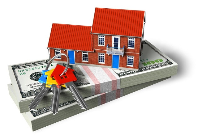 Selling your rental property?