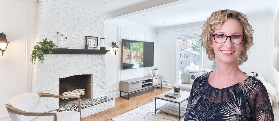 Benita Dwyer - Property Appraisal