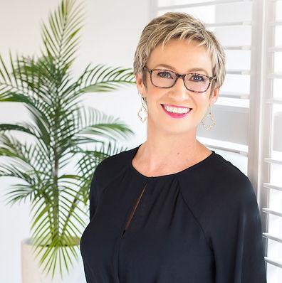 Benita Dwyer Real Estate Agent