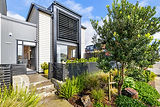 5 Glidepath Rd, Hobsonville- Less than 3