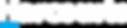 New Harcourts logo WHITE RGB.png