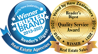 Most Trusted Logo 2013-2021_QSA.png
