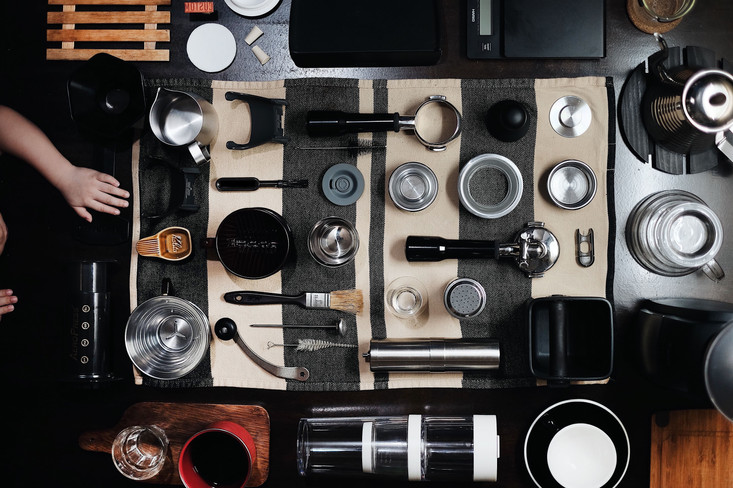 4_barista_tools_for_pour_over_coffee_201