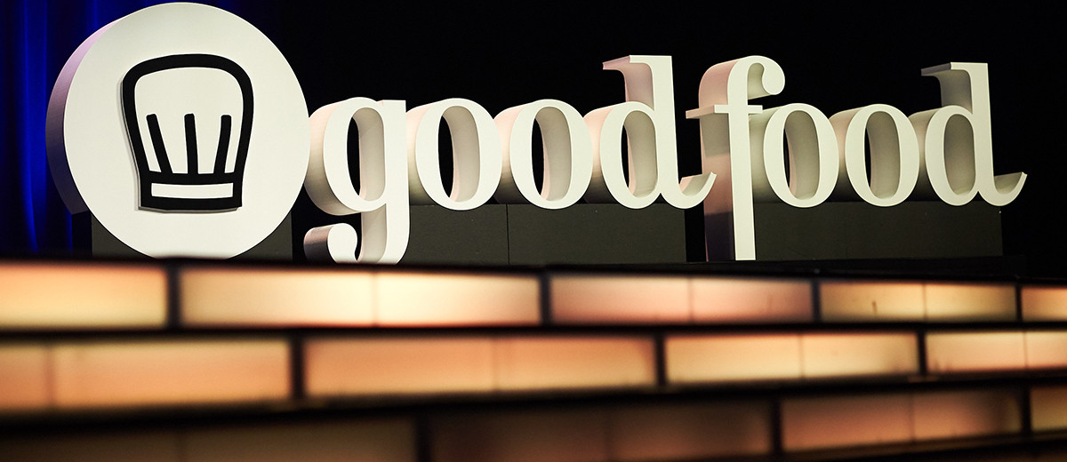 news-gfg-4.jpg