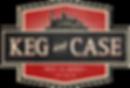 kegandcase-logo-200.png