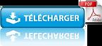telechargerPDF3.png