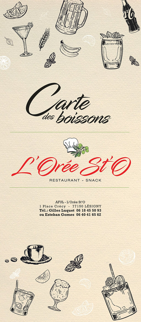 CARTE BOISSONS PAGE A PAGE_0001.jpg