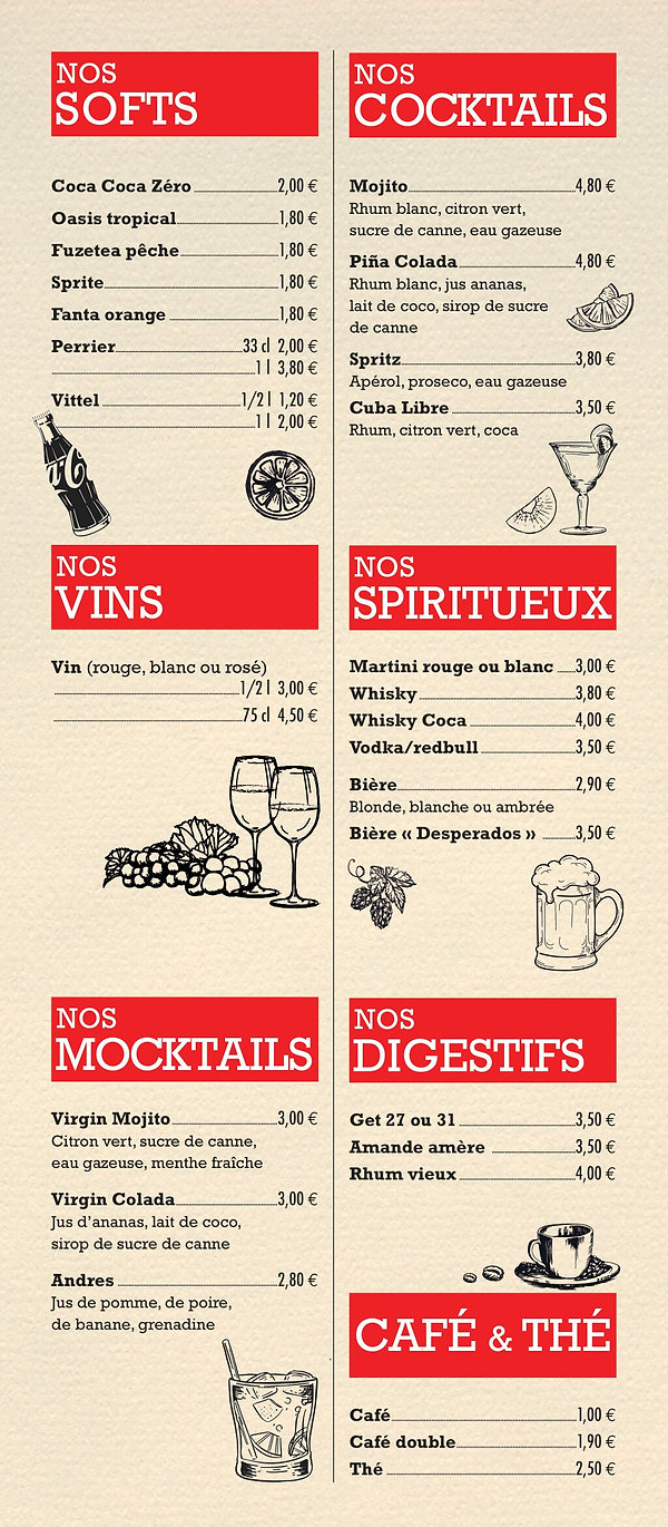 CARTE BOISSONS PAGE A PAGE_0002.jpg