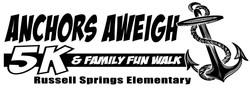 2015 Anchors Aweigh 5k