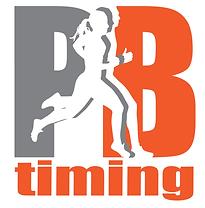 race timing Kentucky|Somerset Kentucky|Race management|5k|10k|marathon|chip timing|running|half-marathon|