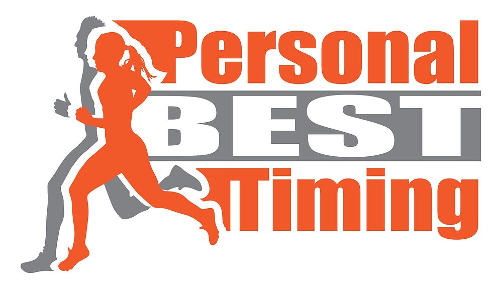 Personal Best Timing|Somerset Kentucky|races|5k|race timing Kentucky|Somerset Kentucky|Race management|5k|10k|marathon|chip timing|running|