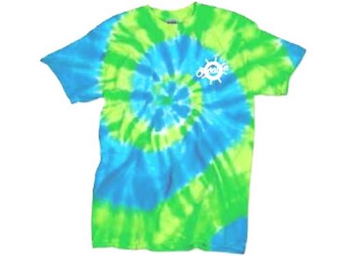 Spirit Shirt--PTO Member