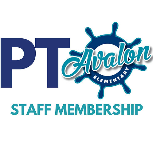 AES Staff Membership