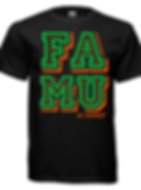 famutee_edited.png
